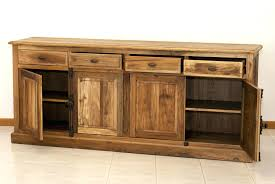 kitchen cabinet doors only sale cabinet doors and drawer fronts only replacement home depot