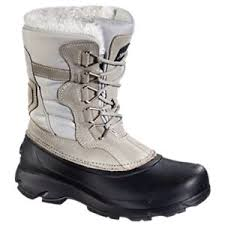 womens boots for s shoes boots bass pro shops