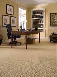 office colors ideas interior design charming masland carpet for modern home interior