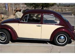 old volkswagen beetle modified classic volkswagen interior and exterior car for review