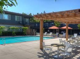 Craigslist 1 Bedroom Apartment 1 Bedroom Townhomes For Rent U2013 Yourcareerwave Com