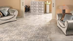Ideas For Kitchen Floor Living Room Living Room Ceramic Tile Innovative On Fresh Intended