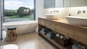 bathroom ideas australia bathroom ideas relaxing bathrooms