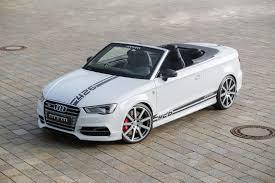 audi rs3 cabriolet 426 hp for mtm s audi s3 cabriolet autoevolution
