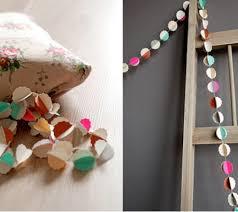 30 paint chip crafts disney baby