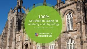 Survey Of Human Anatomy And Physiology Physiology Undergraduate Degrees Study Here The University