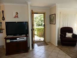 Cocas Furniture by 24 Tropicana Drive Avoca Qld 4670 Sale U0026 Rental History