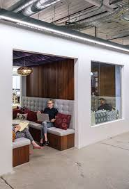 Modern Office Space Ideas 116 Best Cool Offices Images On Pinterest Office Designs Office