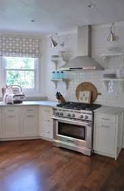 Kitchen Depot New Orleans by 89 Best 10 Year Kitchen Itch Images On Pinterest Dream Kitchens