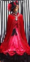 zyx costume events dallas u0026 texas u0026 usa dallas vintage and