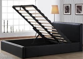 birlea kingsize ottoman bed 5ft kingsize ottoman storage bed
