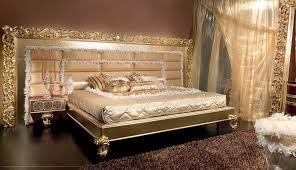 High End Bedroom Furniture Sets Bedroom Italian Contemporary Sofa Luxury Bedding Italian Bed