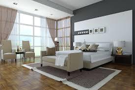 Interior Design Bedroom Bedroom Appealing Design Interior Bedroom With Brown Leather