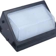 commercial led lighting modern place led lighting