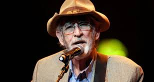 country singer with short hair country music s gentle giant don williams dies at 78