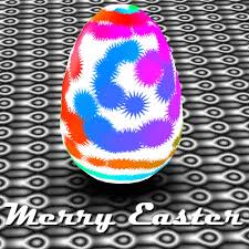 Decorate Easter Egg Online Game by F Permadi U0027s Computer And Web Games Online Gallery