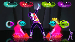 fun halloween songs just dance 3 review mash those buttons