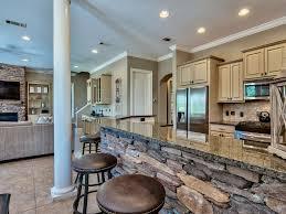 3 story luxury home lots of amenities j vrbo