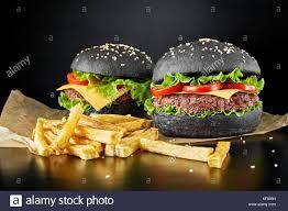 sofa king juicy burgers cheeseburger and french fries stock photos u0026 cheeseburger and