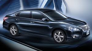 the nissan teana maintenance costs nissan thailand