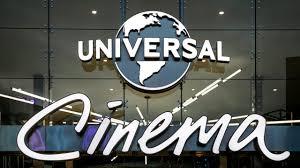 universal city walk halloween the new universal cinema at universal citywalk hollywood los