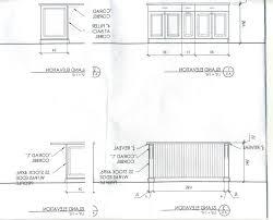 cabinet kitchen cabinet burnaby kitchen cabinet ideas