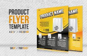 product brochure template free free product flyer templates product flyer templates psdbucket