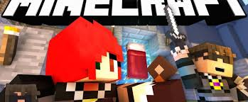 Bed Wars Minecraft Bed Wars Back With A Vengeance Minecraft Bed Wars