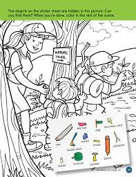 hidden pictures for kids hidden pictures puzzles let u0027s play