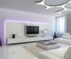 Design Home Interiors Home Interior Decoration Interior Lighting Design Ideas