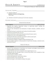 Sample Resume With Reference by Best Solutions Of Sample Resume With Accomplishments Section For
