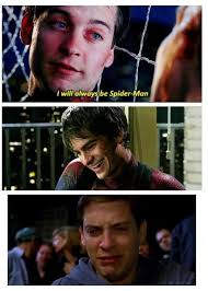 Meme Tobey Maguire - tobey maguire archives jpegy