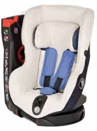 si e auto axiss groupe 1 maxi cosi axiss 1 car seat total black amazon co uk baby