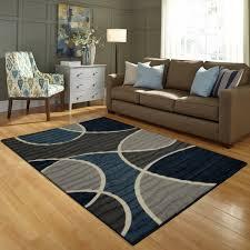better homes and gardens geo waves 3 piece area rug set walmart com