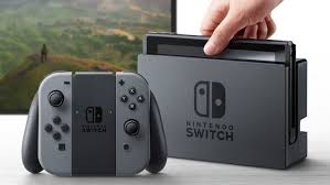 target black friday ad yahoo nintendo switch will be sold without preorders at best buy and