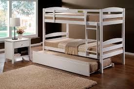 Bedroom Brilliant Amazing Single Bunk Bed With Desk Rockdov Home - Single bed bunks