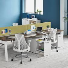 Herman Miller Office Desk Office Furniture Dealer Nyc Certified Herman Miller Dealer In Nyc