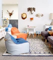 Emilyhenderson 135 Best My Portfolio Images On Pinterest Living Room Ideas