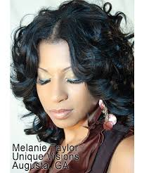 hype hair magazine photo gallery 15 best celebrity hair that werks images on pinterest celebrity