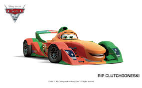 disney pixar u0027s cars 2 cars 2 coloring pages rip clutchgoneski