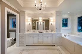 furniture fancy image of new in decoration ideas bathroom double