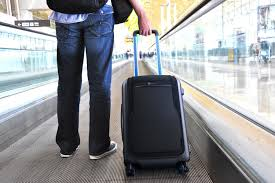 travel luggage images Top 5 best carryon luggage reviews travel star jpg