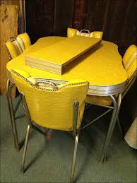 kitchen target dining room table target desk chairs target