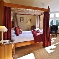 complete bedroom furniture sets used complete bedroom furniture sets high quality ex hotel furniture