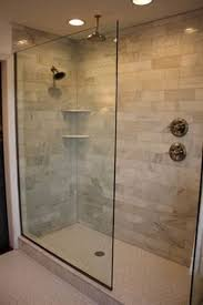 Pottery Barn Mirrors Bathroom by Pottery Barn Mirrors Bathroom Cabinets Paint With Cool Bathroom