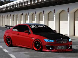 cars bmw red carz us bmw car wallpapers hd