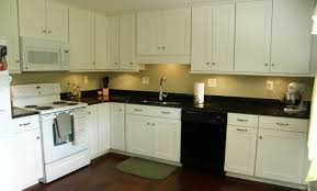 popular how to install kitchen cabinet led lighting tags how to