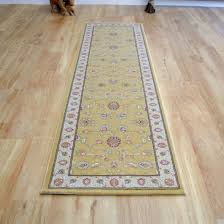 Entrance Runner Rugs Wide Runner Rug Www Allaboutyouth Net