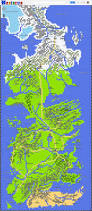 Full World Map Game Of Thrones by 156 Best A Song Of Ice And Fire Images On Pinterest Valar