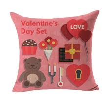 popular pillow collection buy cheap pillow collection lots from